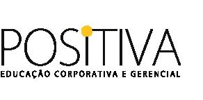 Positiva Educação Corporativa e Gerencial