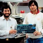 1976_steve_jobs