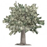 ist2_2965696-money-tree