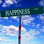 positive-psychology-happine1