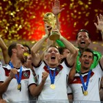 jogadores-alemães-final-copa-2014-gol-world-cup-germany-goal-deutschland-partidas-matches-stats-estatísticas-3